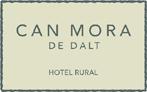 Can Mora de Dalt